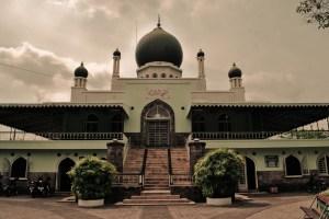 masjid-syuhada.jpg