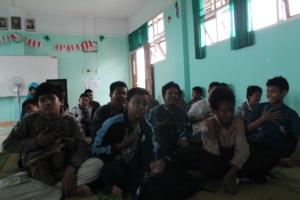 AMT 2013-2014 (1)