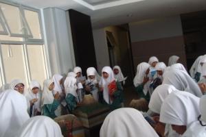 FIELDTRIP (7)