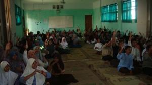 Pondok Ramadhan dan Syawalan  (13)