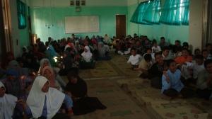 Pondok Ramadhan dan Syawalan  (14)