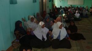 Pondok Ramadhan dan Syawalan  (15)
