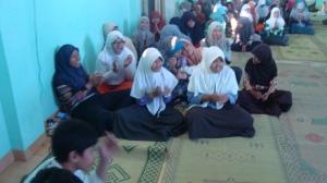 Pondok Ramadhan dan Syawalan  (16)