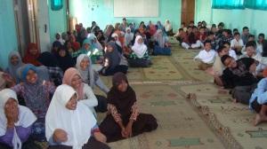 Pondok Ramadhan dan Syawalan  (19)