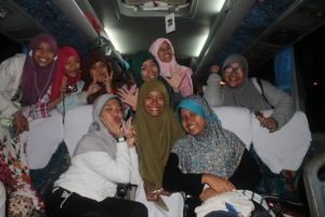 Tour de Malang  (1)