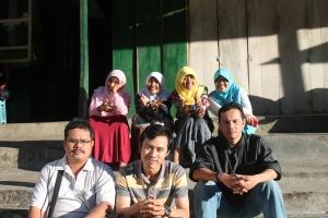 Tour de Malang  (10)