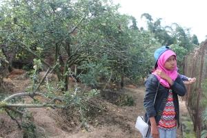 Tour de Malang  (11)