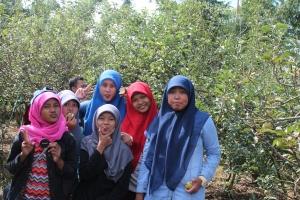 Tour de Malang  (12)