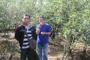 Tour de Malang  (13)