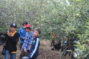 Tour de Malang  (14)