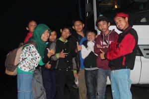 Tour de Malang  (2)