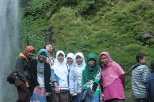Tour de Malang  (3)