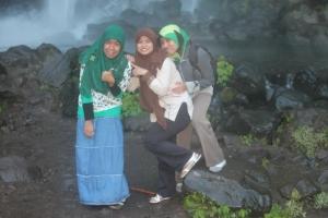 Tour de Malang  (4)