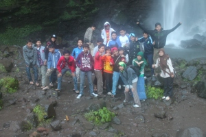 Tour de Malang  (5)