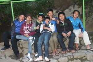 Tour de Malang  (6)