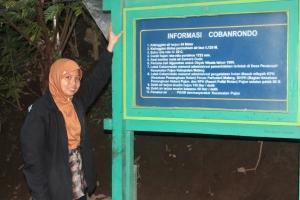 Tour de Malang  (7)
