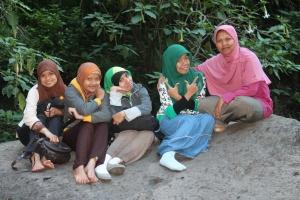 Tour de Malang  (8)