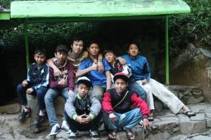 Tour de Malang  (9)