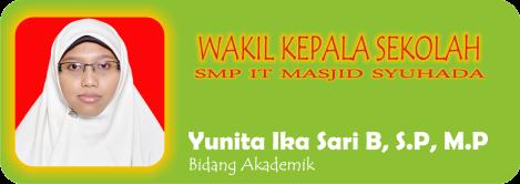 wa-Kepsek-1
