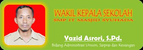 wa-Kepsek-2