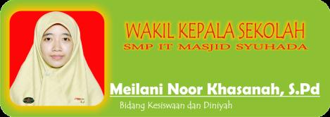 wa-Kepsek-3