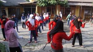Pijar2014@kaliurang (11)