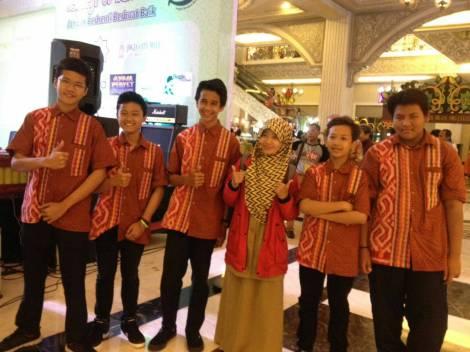 nasyid-3