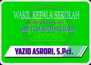 00 p yazid