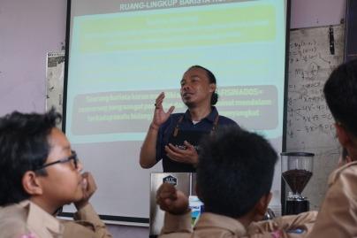 IMG-20200207-WA0007 teacher parents kopi